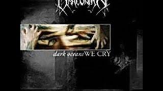 Draconian - Cthulhu Rising [Lyrics]