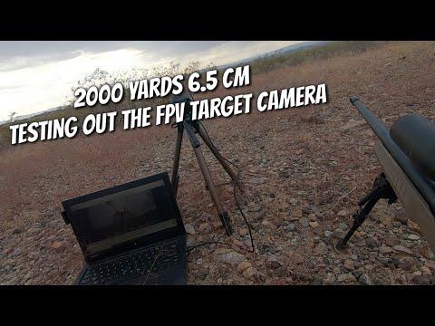 113-miles-2000-yards-65-creedmoor--diy-long-range-fpv-camera-test