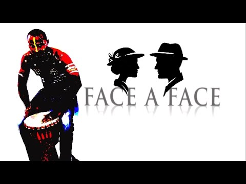 TAMTAM le FACE à FACE avec Processus Verbal