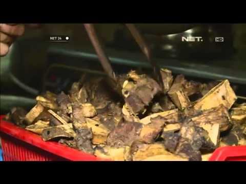 Video Rawon, Kuliner Yang Super Menggugah Selera Khas Jawa Timuran