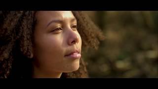 Rood van binnen 48 hour shortfilm