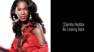 Damita Haddon - No Looking Back
