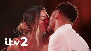 Love Island 2018   Best Kisses   ITV2