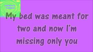 Cuco   Winters Ballad Lyrics