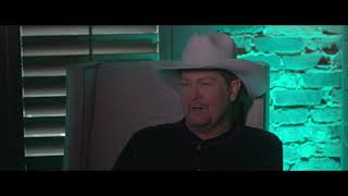 Tracy Lawrence   Frozen In Time   Story Behind The Song