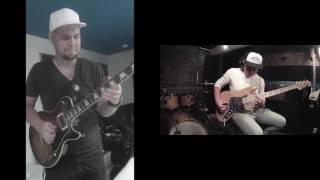 Video Martin Lukáň - kliatba