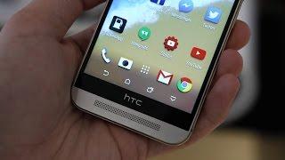 HTC One M9: Tipps & Tricks (Deutsch) | SwagTab