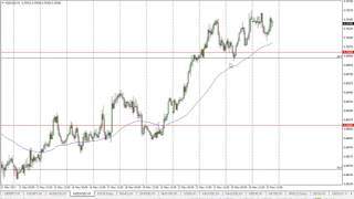NZD/USD - NZD/USD Technical Analysis for May 26 2017 by FXEmpire.com
