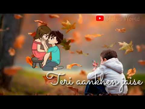 Isaq Mubarak | By | Arijit Singh | From Movie | Tum Bin 2