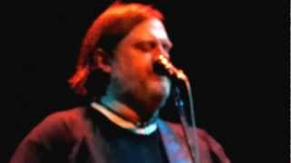 "Matthew Sweet ""We're The Same"""