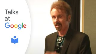 """T.C. Boyle: """"When the Killing's Done"""" 