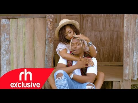 BONGO & KENYA TOP SONGS MIX 2020 -DJ NOMIZ FT RAYVANY,HARMONIZE,TANASHA,KHALIGRAPH RH EXCLUSIVE)