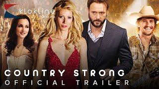 2010 Country Strong Official Trailer 1 HD Sony Pictures Classics
