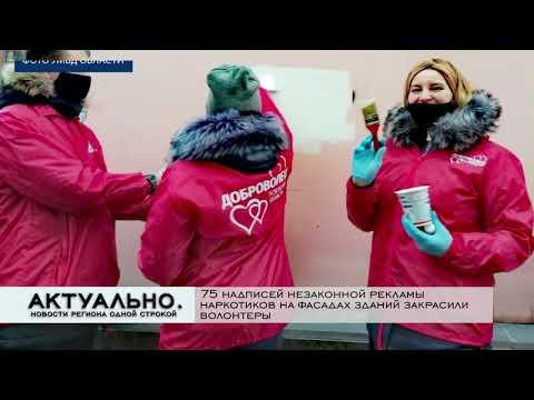 Актуально Псков / 24.12.2020