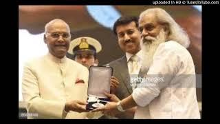 Padma Vibhushan Dr. K.J. Yesudas - Athigiri Arulalar
