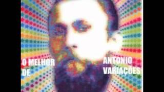 Antonio Variacoes