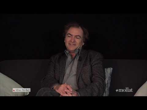 Didier Van Cauwelaert - La personne de confiance