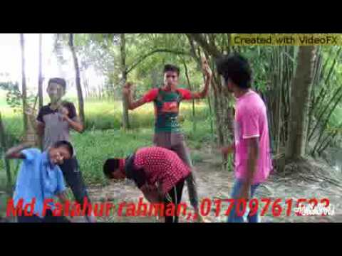Jenaretor Bangla Video Gan