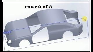 cars with solidworks - मुफ्त ऑनलाइन वीडियो