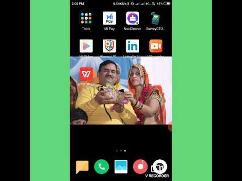 Download Download Apps From Playstore To Sd Card 100 Working Video