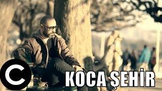 Taşkın - Koca Şehir (Official Video) ✔️