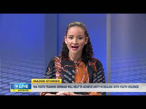 CVM LIVE - #MajorStories - June 2, 2019