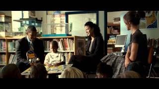 Trailer of Le Royaume (2007)
