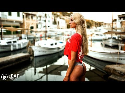 Feeling Happy Popular Songs – The Best Of Vocal Deep House Music Chill Out #94 – Mix By Regard