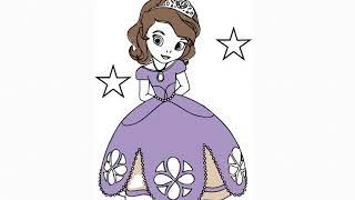 Prenses Sofia Nasıl çizilir 免费在线视频最佳电影电视节目 Viveosnet