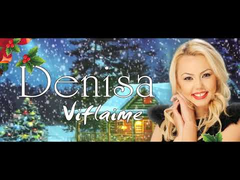 Denisa – Viflaime [Colind] Video