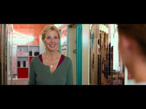 Elle l'adore (2014) - Trailer English Subs