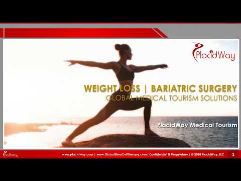 Introducing-PlacidWay-Bariatric-Surgery-Program