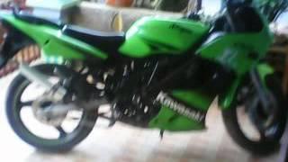 Jasa Sedot Wc Purwakarta081910066695