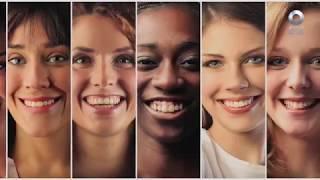 Diálogos en confianza (Familia) - Prejuicios y discriminación en la familia