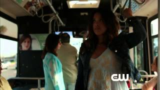 Jane the Virgin Season 1 - Watch Trailer Online