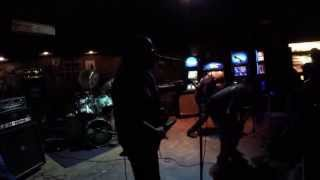 Damage OverDose - Infliction Of Pain - O'Malley's, Portland, OR