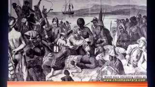 SLAVE TRADE IN NIGERIA, THE IKOT ABASI ANGLE