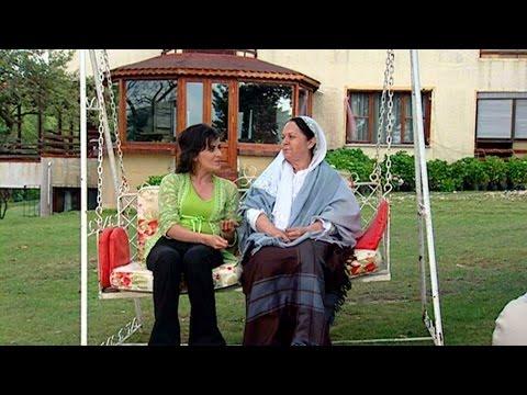 Annemin Gelini - Kanal 7 TV Filmi