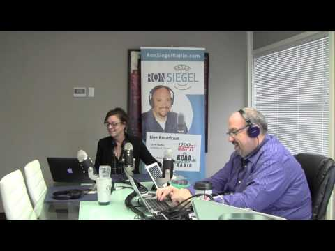 Dec 4: What ur Divorce Attorney will Not tell you; Divorce the Spouse & the House - Guest Lisa Dunn