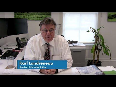 Karl Landreneau