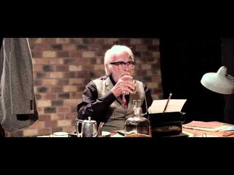 Hugh Coltman Video