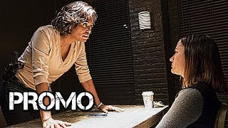 Criminal Minds - 13.09 - Promo VO