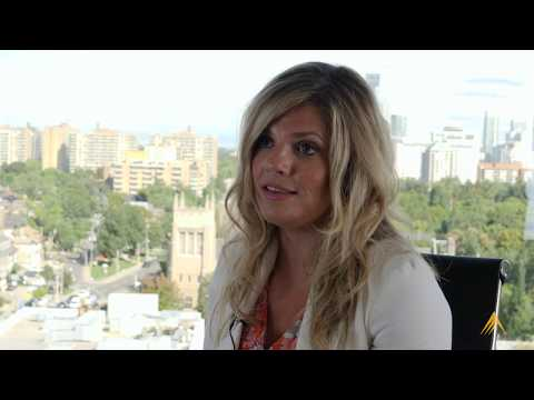 Silvia Jacinto | Tax Accountant Toronto | Crowe Soberman