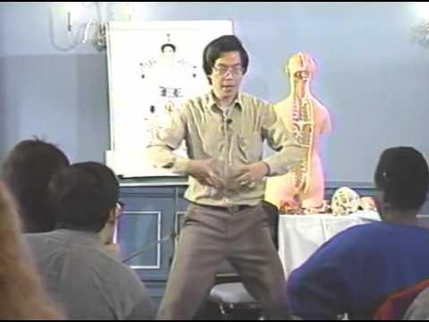 Sporgenza di un disco di reparto cervicale di una spina dorsale di una conseguenza