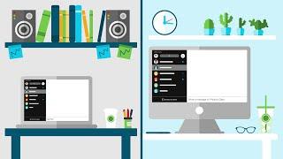 Salesforce: Citi Success Story