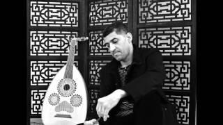 اغاني طرب MP3 حان الوداع للفنان الكبير خالد الشيخ تحميل MP3