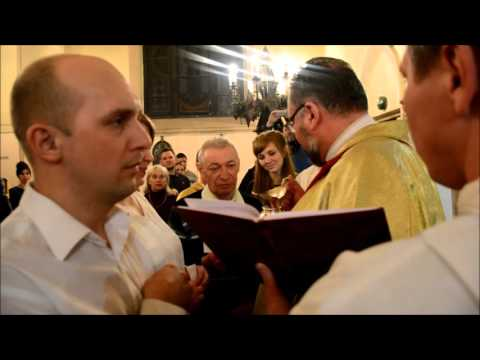 Охарактеризуйте положение и роль русской православной церкви в середине 19