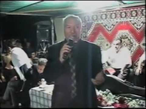ALQAYIT-İNSTİTUT İLLƏRİ