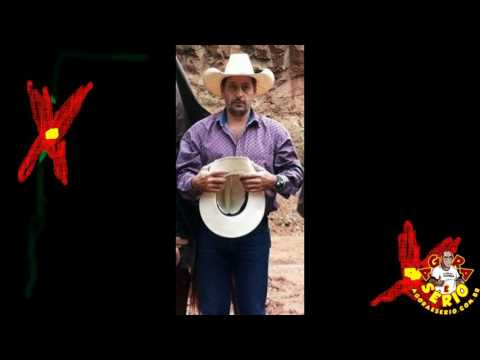 Juquitiba de Luto - José Monteiro †  que Deus conforte os familiares †