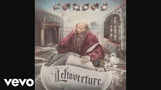 Kansas - Carry On Wayward Son video
